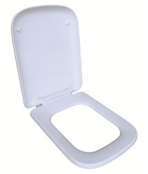 plastic toilet seat covers. Toilet Seat Cover Plastic Covers in Morbi  Gujarat