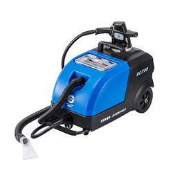 Sofa Cleaning Machine- SCM16