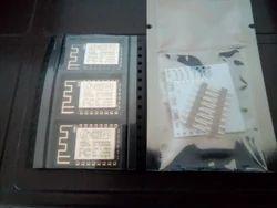 ESP8266 12F Series
