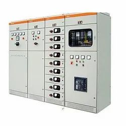 Switchgear AMC Service