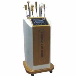 Meso Therapy Machine