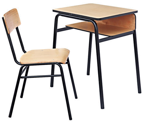 Brilliant Student Desk And Chair Gmtry Best Dining Table And Chair Ideas Images Gmtryco