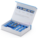3 Wands 9 Tips Dermabrasion Diamond Micro Derma for Microdermabrasion Machine
