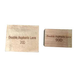 Sheesham Wood And Also Available In Pine Wood Rectangle Engraved Wooden Box
