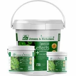 Jenson & Nicholson Health Protect Lotus Leaf Effect Interior Paint