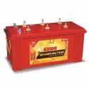 Exide Inva Tubular Batteries, Voltage: 220 V