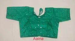 Aaina Fancy Blouse