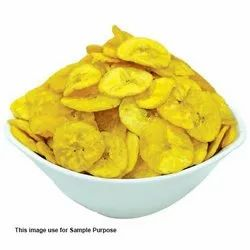 Cavendish Banana Chips