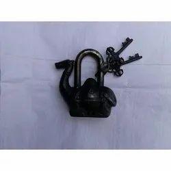 For Security Brass Door Locks