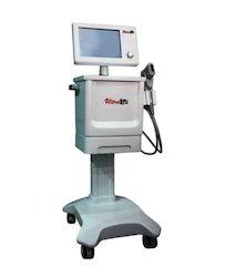 High-Intensity Focused Ultrasound-UltraLIFT Equipment