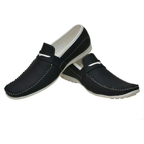 ca16c38e861 Men s Loafers Shoes at Rs 550  pair
