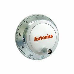 Sensor Encoders
