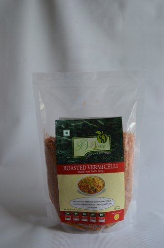 Delsano ROSTED VERMICILLI, Packaging Size: 500 Gm