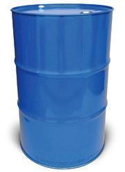 India Glycols Textile Chemicals, For Industrial, Packaging Size: 200 L