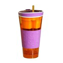 Promotioal Travel Mug