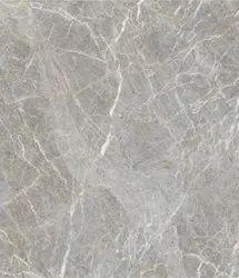 Imported Marble Hone Finish Starlight Saphire, Thickness: 18mm