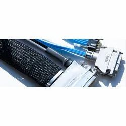 Online Cabling Solutions, in Pan India