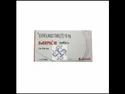 Glenmark 10 Mg Evermil Everolimus Tablet