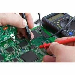Quick Turnaround Time PCB Repairing Services, Smd,Multi Track