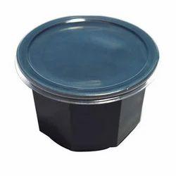 PP Octa Container