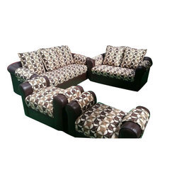 Hall Stylish Sofa Set