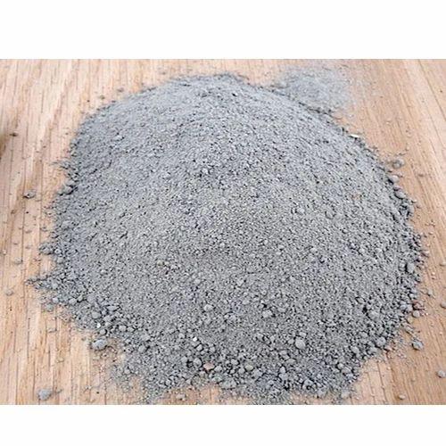 Sensationelle 43 KJS Ordinary Portland Cement, 50 Kg, Rs 275 /piece, SRS HF68