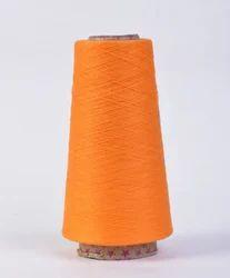 Poly Viscose Thread