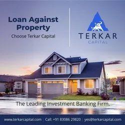Loan Against Property, Financials, 2500000 - 2500000000