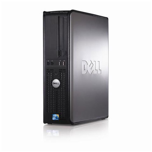 Pleasing Dell 380 Computer Cpu Best Image Libraries Sapebelowcountryjoecom