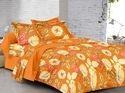 Digital Printed Bed Sheet