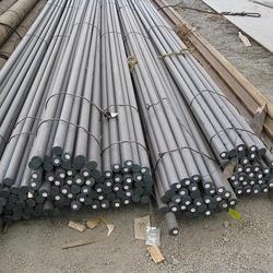17-4 PH Stainless Steel Rods