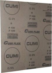 CUMI Emery CL571 Sheet