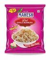 Mahesh Diet Garlic Murmura
