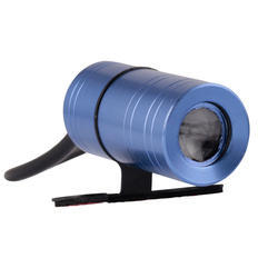 Autofy Laser Projector Light For Bikes