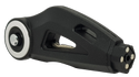 Keycare Replacement Blank Flip Key for Honda Activa