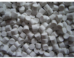 PVC Compound For Cable Insulation (ROHS)