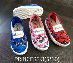 Princes Kids Sandal