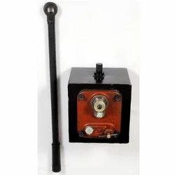 Dowty Hand Pump