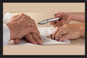 Pre-marital Investigations Services