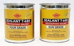 CICO Sealant T680 (G.G) 4kg