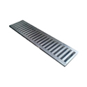 Stainless Steel Swimming Pool Grating