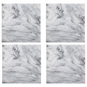 16MM Square Stone Marble