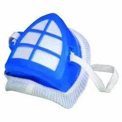 Dust Mask PVC