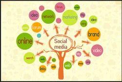 Online Promotion Service