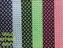 Ladies Cotton Fancy Night Gown Nighty Fabric