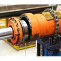 Hydraulic Equipment Repairing Service
