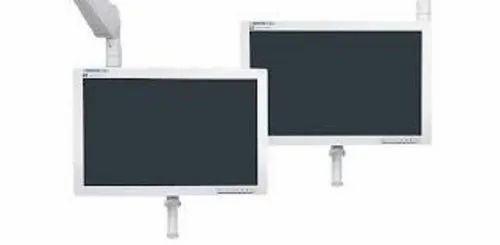 Sony Nibp Surgical Grade Monitors, Screen Size: 19 -22.9 inch