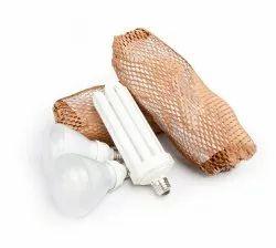 Cushioning Packaging PaperX Bubble Wrap