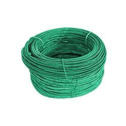 Coated Wire | Pvc Coated Wire In Chennai Tamil Nadu Get Latest Price From