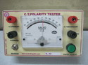 Outlet Polarity Tester